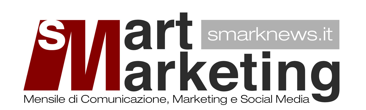SmakNews_Smart_Marketing_logo_XL
