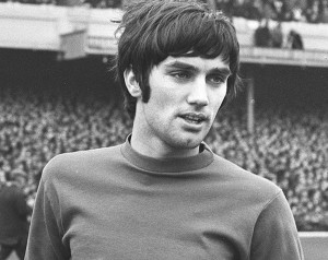 george-best-quinto-beatle-manchester-united-manchester-united-1274340501