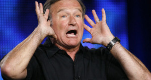 robinwilliams-620x330