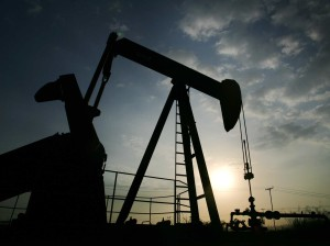 the-world-now-has-so-much-shale-gas-that-the-price-of-oil-will-have-to-come-down-to-compete