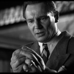 Schindler's  list – Il Film