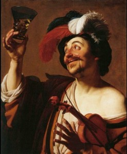 van_honthorst_gerrit_522_the_happy_violinist_with_a_glass_of_wine