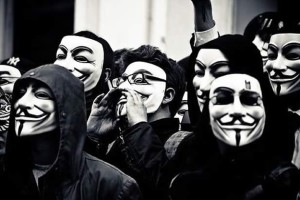 anonymous_masks
