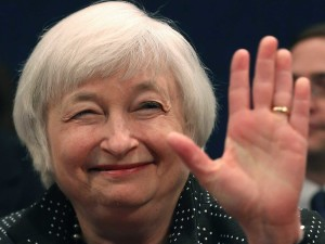yellen-thinks-the-fed-will-raise-rates-this-year