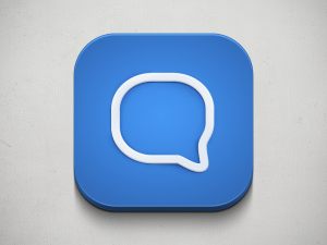chatapp-ios-icon