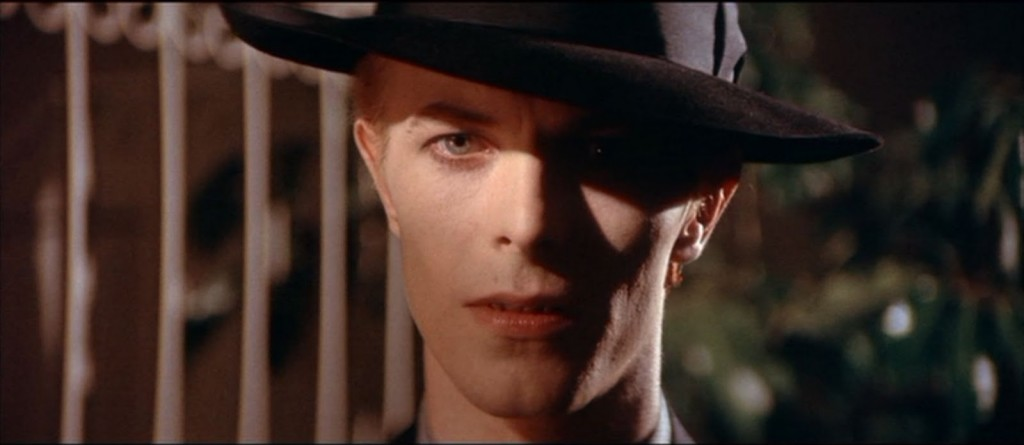 David Bowie_Man Who Fell to Earth