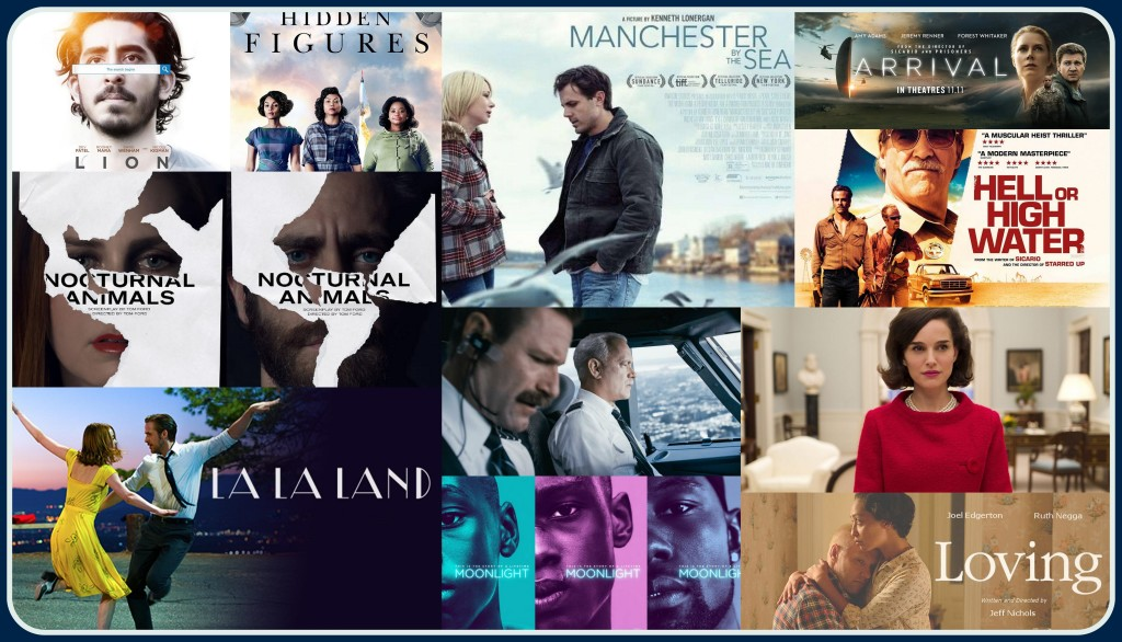 film-favoriti-oscar-2017
