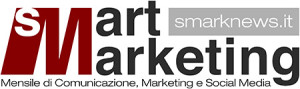 SmakNews_Smart_Marketing_logo_S