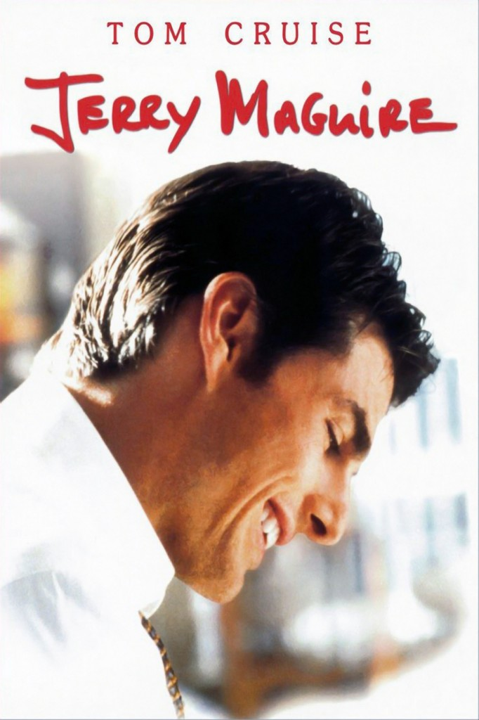 936full-jerry-maguire-(special-edition)-cover