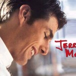 Jerry Maguire – Il Film