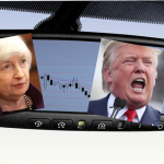 Lo Specchietto Retrovisore: Yellen e una possibile guerra valutaria