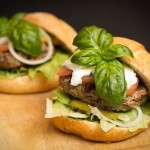 Lo street food sposa il marketing per rinnovare la tipicità