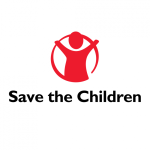Save the Children Italia ricerca un Digital Media Content Assistant