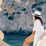 Web marketing turistico: in estate sui social siamo tutti influencer
