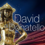 David di Donatello 2018 – Le nominations