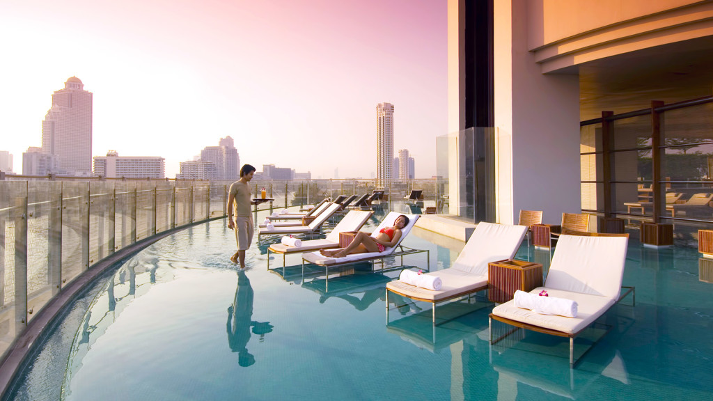 top10-luxury-hotels-in-bangkok-jpg