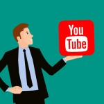 Fare YouTube Marketing: i consigli per aziende e professionisti