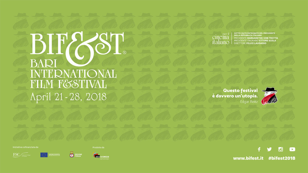 bifest-2018-bari-international-film-festival