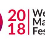 Web Marketing Festival 2018: 21, 22 e 23 Giugno, Palacongressi di Rimini, l'innovazione digitale abita qui!