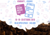 Mashable Social Media Day + Digital Innovation Days: l'evento sulla rivoluzione digitale e l'innovazione!