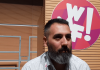 Francesco Gavatorta parla di Hypercontent al web marketing festival 2018