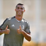 L'affare Cristiano Ronaldo e Juventus: un mix tra professionalità, comunicazione, brand e marketing.