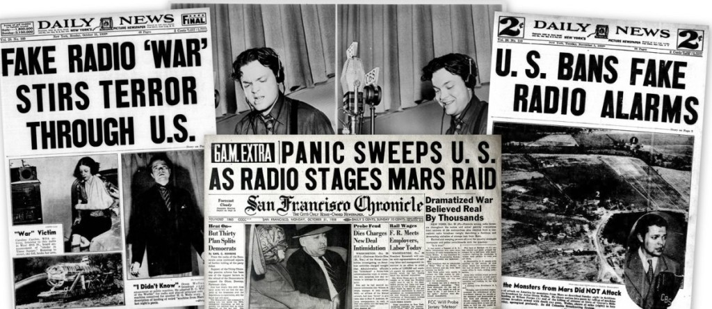 orson-welles-war-of-the-worlds-newspaper-headlines-1938