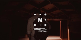 MARKETERs Festival, un evento per fare formazione e networking