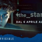 Training Film – The Startup-Accendi il tuo futuro (2017)