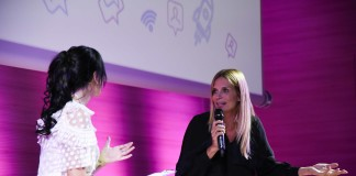 Digital Innovation Days Italy 2019: L'evento sul Digital Marketing, Social Media e Innovazione. Con Eleonora Rocca e Filippa Lagerbäck