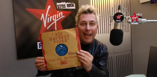 Ritorno al vinile: moda, business o riscoperta? Ne parliamo con Dj Ringo, Art Director di Virgin Radio