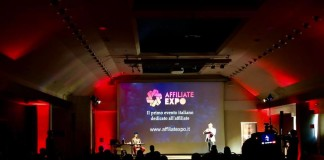 Manca poco all'Affiliate EXPO 2019: l'evento dedicato all'Affiliate Marketing.