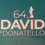 David di Donatello 2019: le candidature