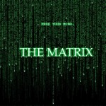 The Matrix – Il Film