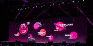 Web Marketing Festival 2019: l'anteprima del programma formativo.