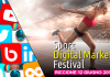 Sport Digital Marketing Festival 2019: presentati gli speaker dell'evento dedicato al marketing digitale dello sport.