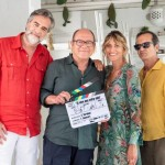 La folle estate del cinema in Puglia