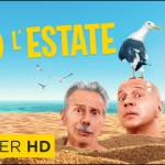 Odio l'estate – Il film