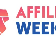 AffiliateWeek: a ottobre una settimana online sull'affiliate marketing.