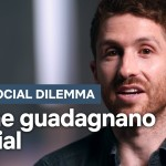The social dilemma: il docudrama sui social network che vi spaventerà