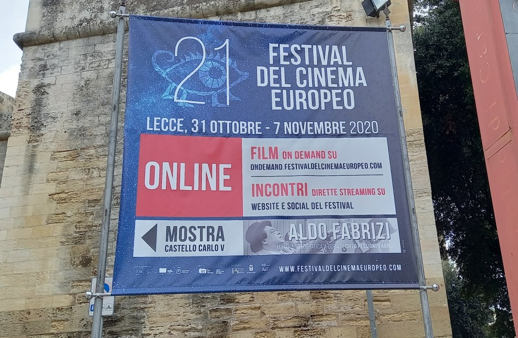 festival-del-cinema-europeo