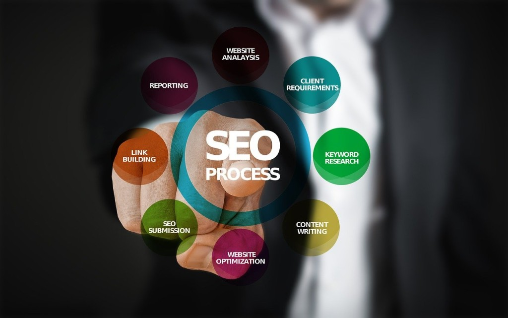 StrumentiSEO, marketing, digitale, seo, online