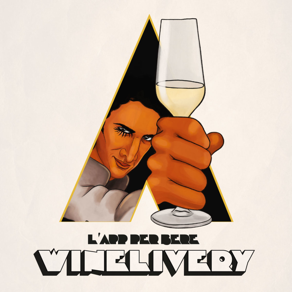 winelivery-1200x1200