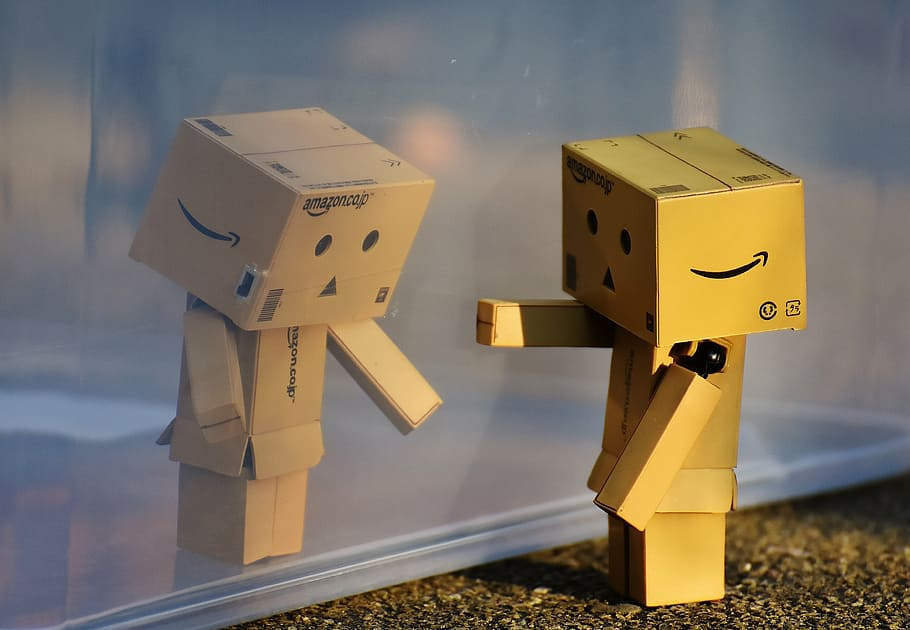 danbo-figure-separated-miss